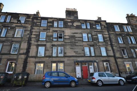 1 bedroom flat to rent - Moat Street, Slateford, Edinburgh, EH14