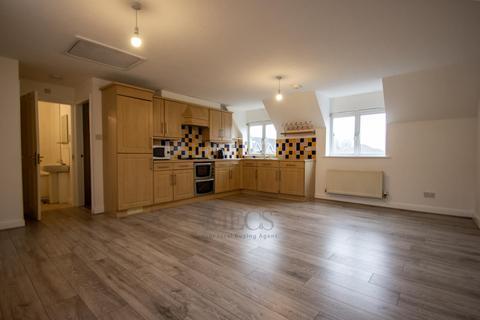 1 bedroom apartment to rent - Vernon Court, Edgbaston, Bimirngham. B16 9SN