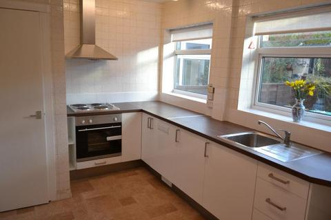 3 bedroom semi-detached house to rent - Morley Avenue, Mapperley, Nottingham NG3 5FW