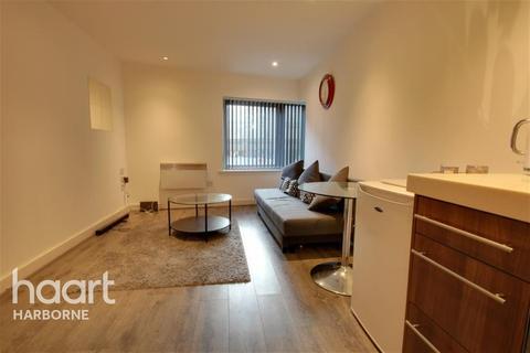1 bedroom flat to rent - Navigation Street, Birmingham