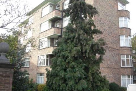 3 bedroom apartment to rent - The Lawns, Lee Terrace, Blackheath, SE3