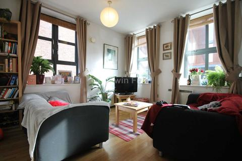 2 bedroom apartment for sale - 113 Newton Street, Northern Quarter