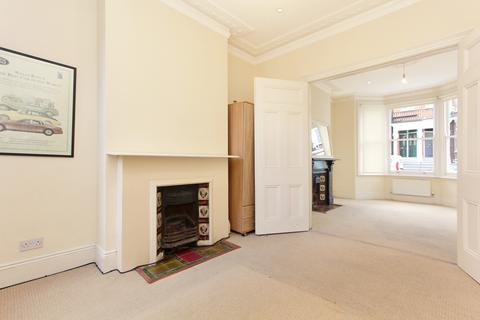 4 bedroom terraced house for sale - Mirabel Road, Fulham, SW6