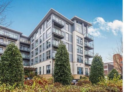 2 bedroom flat to rent - McKenzie Court Fairmeadow ME14
