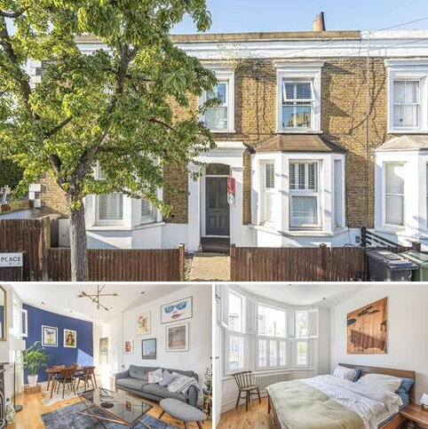 2 bedroom flat for sale - Birkbeck Place, West Dulwich