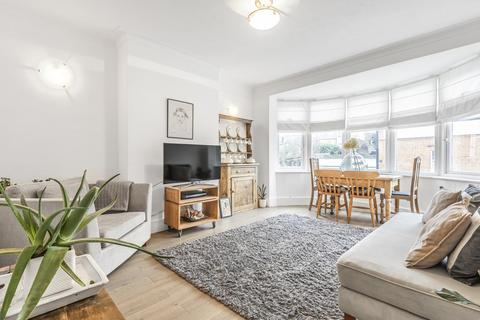 3 bedroom flat for sale - Rokesly Avenue, Crouch End