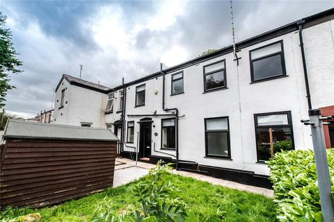 4 bedroom terraced house for sale - Laurie Place, Cronkeyshaw, Rochdale, Greater Manchester, OL12