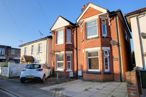 3 bedroom semi-detached house for sale - Obelisk Road, Woolston, Southampton
