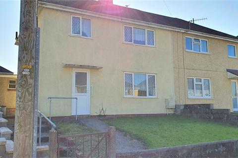 3 bedroom semi-detached house for sale - Heol-Y-Berllan, Pyle, Bridgend, Mid Glamorgan