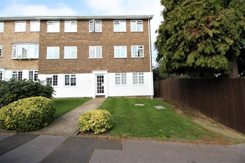 1 bedroom flat to rent - Tavistock Road, Bromley, Kent, BR2