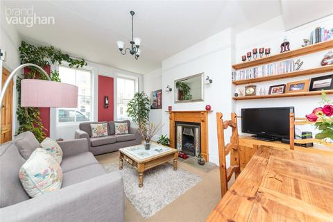 1 bedroom apartment to rent - Portland Place, Brighton, BN2