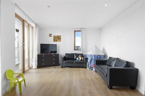 2 bedroom apartment for sale - Bath House, 5 Arboretum Place, Barking, IG11
