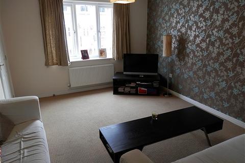2 bedroom terraced house to rent - Collingwood Road, Kings Norton, Birmingham