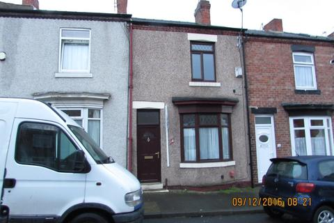 2 bedroom terraced house to rent - Wilson St, Darlington