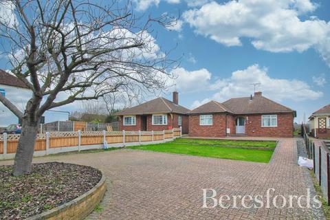 2 bedroom detached bungalow for sale - Bergholt Road, Colchester, Essex, CO4