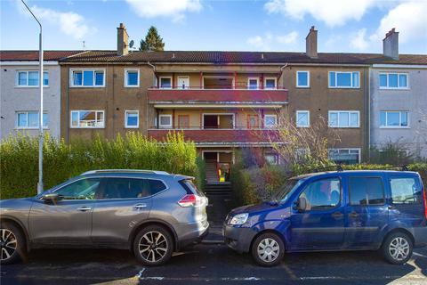 3 bedroom flat for sale - 1/2, 49 Cherrybank Road, Glasgow, G43