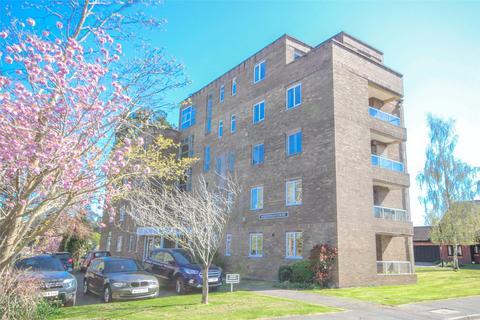 2 bedroom apartment for sale - Sneyd Park, Bristol, BS9