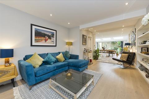 3 bedroom property for sale - Goldhawk Road, Shepherd's Bush W12