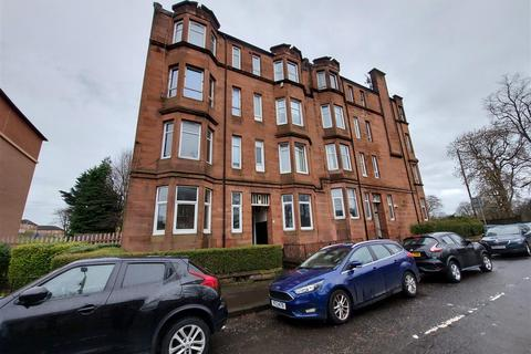 1 bedroom apartment for sale - Fairholm Street, Glasgow