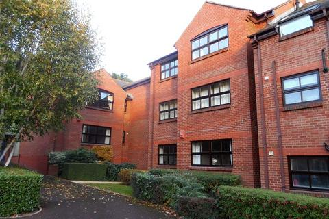 2 bedroom apartment to rent - Old Mill Close, ST LEONARDS, Exeter