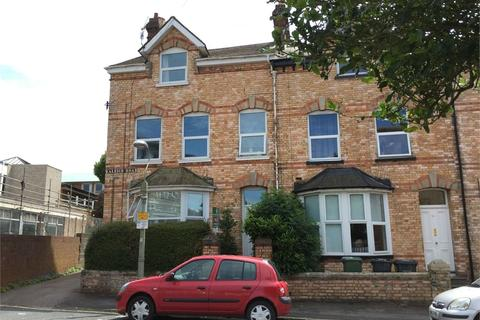 1 bedroom flat to rent - 33 Raleigh Road, Exeter
