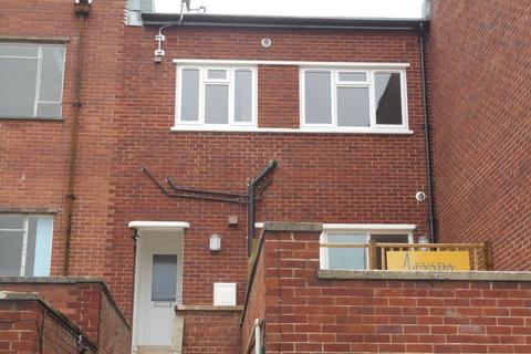 1 bedroom apartment to rent - South Street, CITY CENTRE, Exeter
