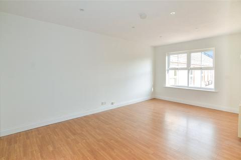 Studio for sale - Paxton Road, London, SE23