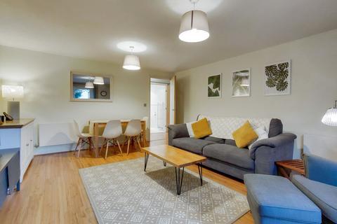 1 bedroom apartment for sale - Haling Park Road, South Croydon