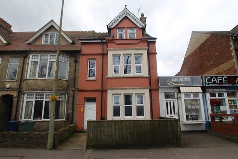 Studio to rent - Abingdon Road, Oxford