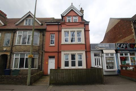 Studio to rent - Abingdon Road, Oxford
