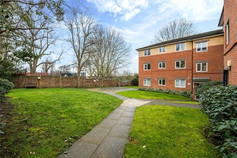 2 bedroom flat for sale - Ramsey Court, 205 Cortis Road, London