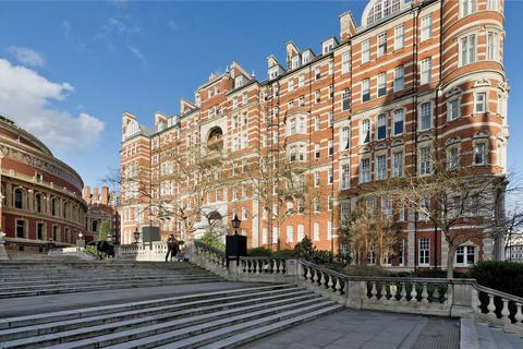 2 bedroom flat for sale - Albert Court, Prince Consort Road, London, SW7