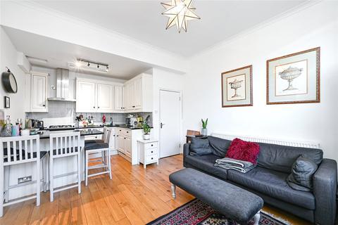 2 bedroom flat for sale - Lupus Street, Pimlico, London