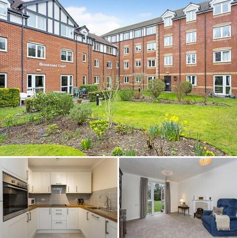 2 bedroom apartment for sale - Springfield Road, Southborough