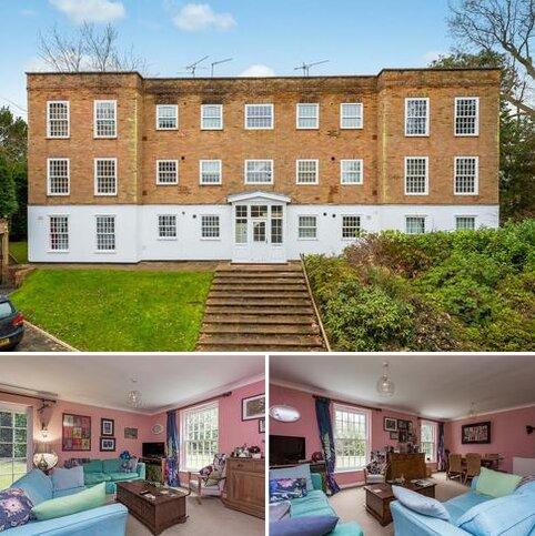 2 bedroom apartment for sale - The Ferns, Tunbridge Wells