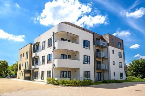 2 bedroom flat for sale - 39 Moulsham Lodge, Chelmsford, CM2 9EL