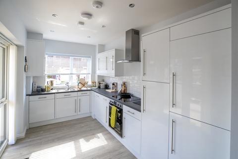 2 bedroom flat for sale - 43 Moulsham Lodge, Chelmsford, CM2 9EL