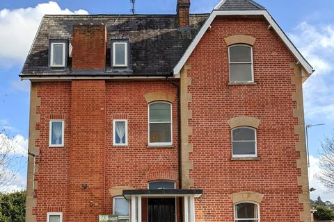 1 bedroom flat for sale - off Pittville Circus Road
