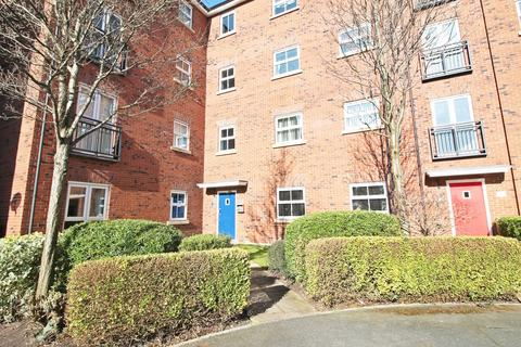 2 bedroom apartment to rent - Holywell Drive, Warrington