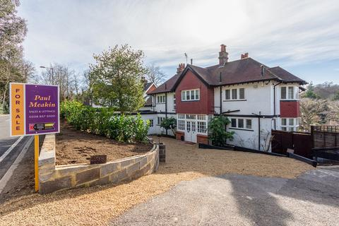 6 bedroom detached house for sale - Sanderstead Road, South Croydon