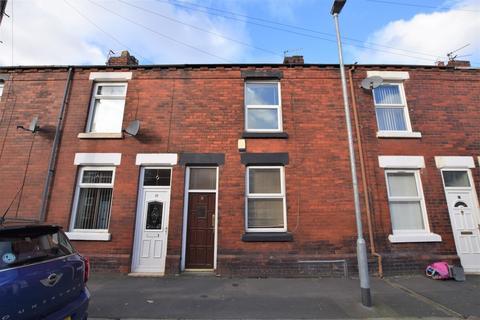 2 bedroom terraced house for sale - Joseph Street, Parr