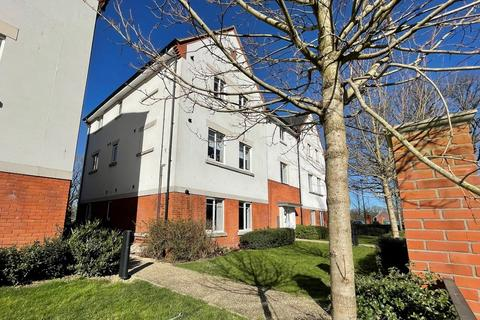 2 bedroom apartment for sale - Forge Wood, Crawley, RH10