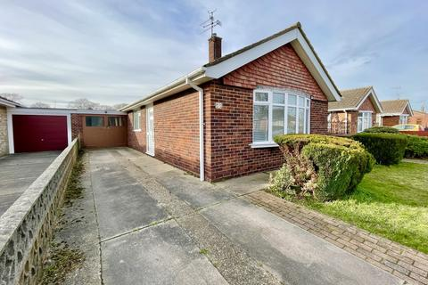 3 bedroom detached bungalow for sale - Crosstead, Great Yarmouth