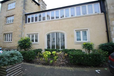 1 bedroom apartment for sale - Chapel Mews, Chippenham
