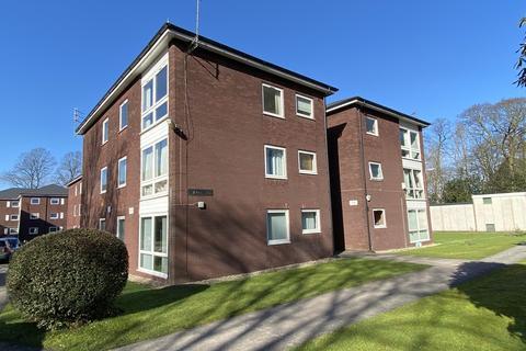 1 bedroom apartment for sale - Mersey Road, Heaton Mersey, Stockport