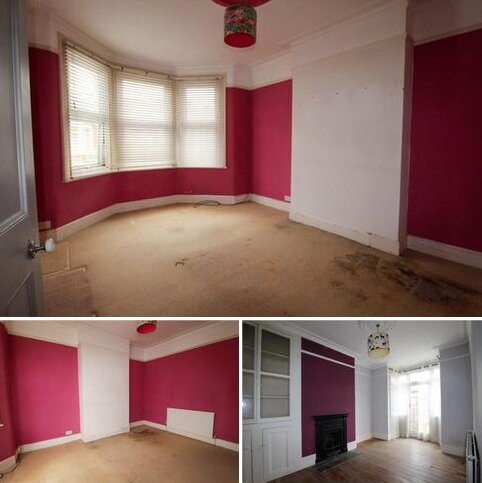 3 bedroom semi-detached house for sale - Westbourne Grove, Westcliff-on-Sea