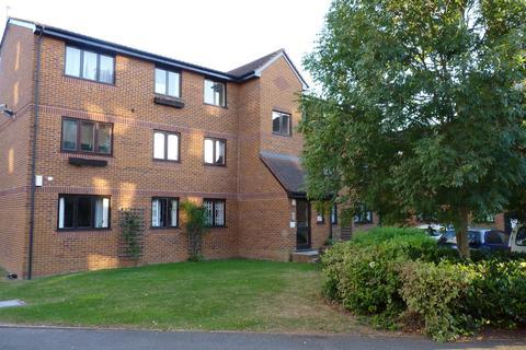 2 bedroom apartment to rent - John Silkin Lane, Deptford