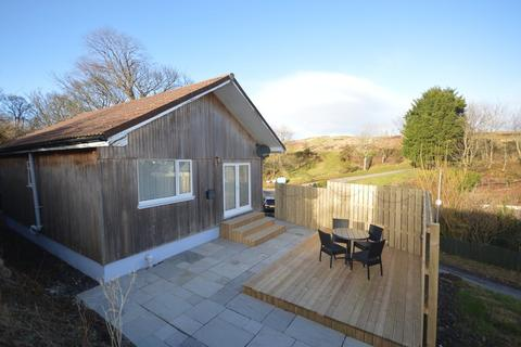 2 bedroom detached bungalow for sale - Dorlinn View, Erray Road, Tobermory