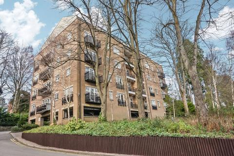 2 bedroom apartment for sale - Caversham Place, Sutton Coldfield