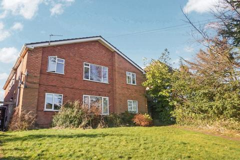 2 bedroom maisonette for sale - Maney Hill Road, Sutton Coldfield